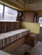 1975_easthaddam-ct-sofa