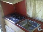 1976-tucson-az-kitchen