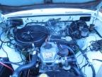 1977_auburn-wa_engine