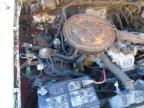 1977_seattle-wa_engine