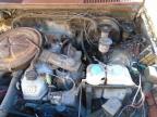 1977_seattle-wa_enginepart2