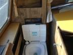 1977_seattle-wa_toilet