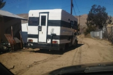 1977_yuccavalley-ca-back