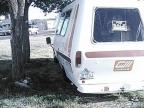 1978_benson-az_1