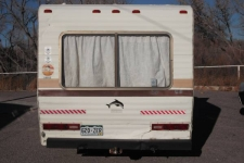 1979_bloomfield-nm-rear