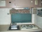 1979_lincoln-ne_kitchen