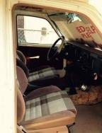 1980_edwardsville-il-seat