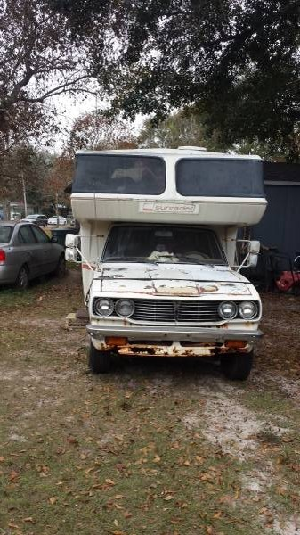 Popular FOR SALE 2011 Tiffin Phhaeton 40QTH PENSACOLA FL Camper And RV