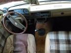 1981_newberry-mi-seat
