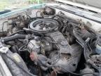 1982_lincoln-il-engine