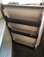 1982_merlin-or-fridge