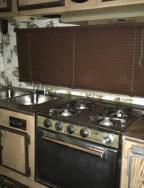 1982_merlin-or-kitchen