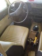 1982_southeast-ia_seat