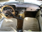 1982_manteca-ca_steeringwheel