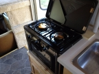 1982_portland-or-stove