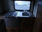 1983_appleton-wi-kitchen