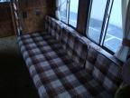 1983_appleton-wi-sofa