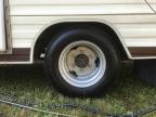 1983_dalton-oh-wheel