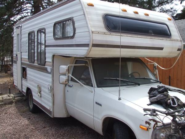 Elegant We Refill All Types Of Propane Tank Sizes With LP Gas RVs, Campers  Stations Surrounding Colorado Springs, CO,