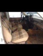 1984_uncasville-ct-seat