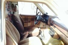 1984_caruthers-ca_interior