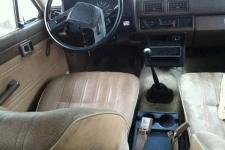 1984_corinth-ms_interior