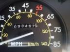 1984_mcKinleyville-ca-meter