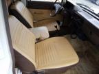 1984_mcKinleyville-ca-seatss