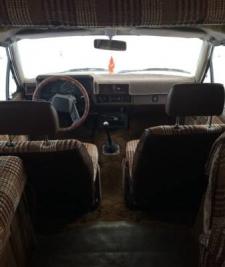 1984_nampa-id_driverseat