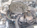 1984_tehachapi-ca_engine