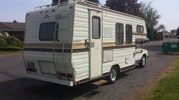 Cool  5th Wheel  2500 Yakima  RV RVs For Sale  Yakima WA  Shoppok