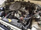 1985_alameda-ca-engine