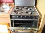 1985_bedford-in_stove