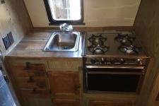 1985_decatur-al-kitchen