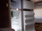 1985_hayward-ca-fridge