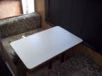 1985_hayward-ca-table