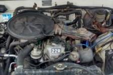 1985_ocoee-tn_engine.jpg