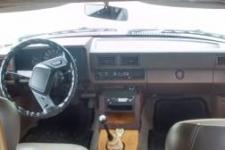 1985_ocoee-tn_interior.jpg