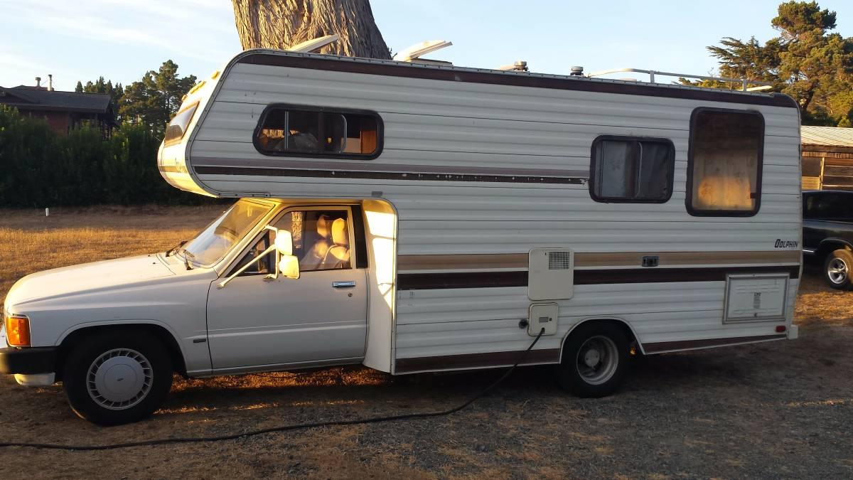 Cool  Liberty Bus Conversions RV For Sale In Redding California  RVTcom