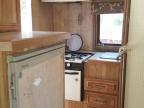 1985_redding-ca-kitchen