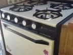 1985_redding-ca-stove