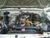 1985_sumter-sc_engine