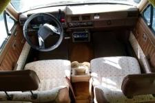 1986_sanjose-ca-seat