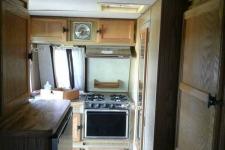 1986_denison-tx-kitchen