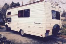 1986_grassvalley-ca_rear