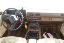 1986_oroville-ca_interior