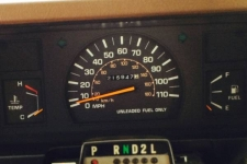 1987_longmont-co-meter