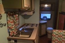 1987_auburn-wa_kitchen
