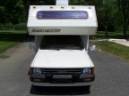 1987_bowleysquarters-md_front