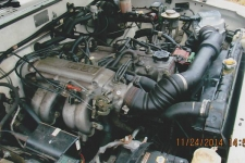 1987_centralwisconsin-il_engine.jpg